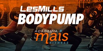 capa-modalidade-body-pump.png