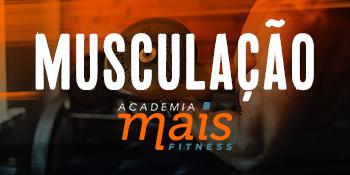 modalidade-musculacao-academia-mais-fitness.png