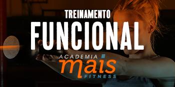 modalidade-treino-funcional-academia-mais-fitness.png
